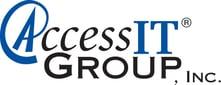 AccessIT-Group-Logo