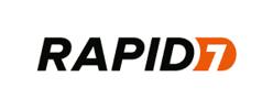 Rapid7_Logo_0