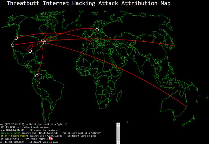 live-cyber-attack-map_Threatbutt