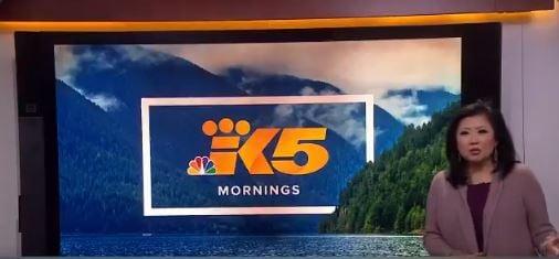 Michelle_Li_KING5_News_Seattle_2019