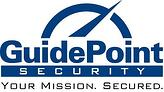 GuidePointSecurity_NEW
