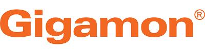 Gigamon_logo_2020