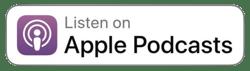 Apple_Podcasts_logo