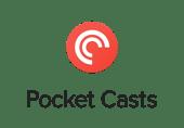 Pocket_Casts_logo