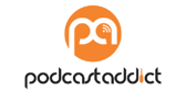 Podcast_Addict_Logo