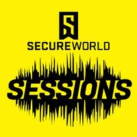 Icon_SecureWorld_Sessions_podcast