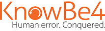 KnowBe4_logo