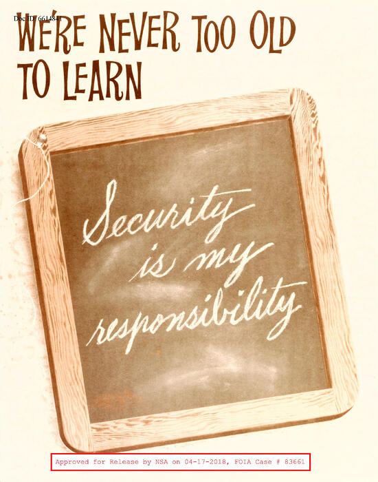 NSAsecurityPosters_1950s-60s_Page_057