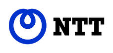 NTT-SECURITY-MICROSITE-1