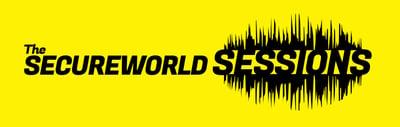 SecureWorld_Sessions_podcast_logo_wide
