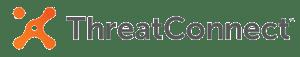 ThreatConnect logo