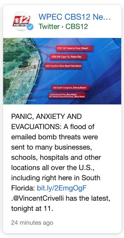 bomb-threat-reaction-florida