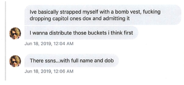 capital-one-hacker-twitter-brag
