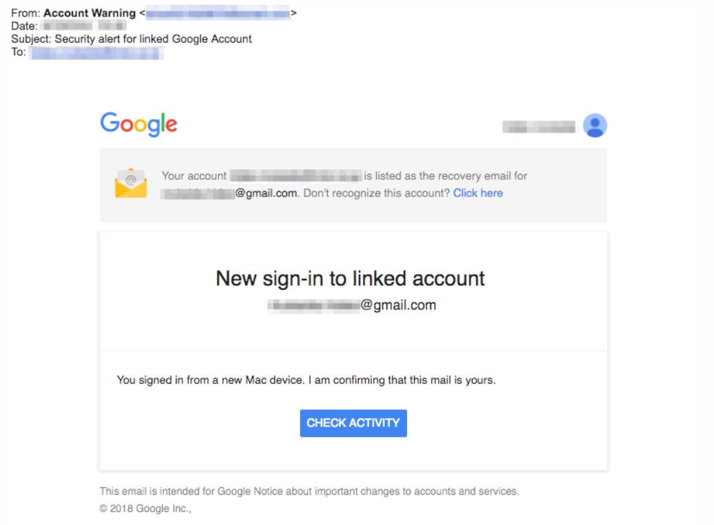 chinese-hackers-phishing-example
