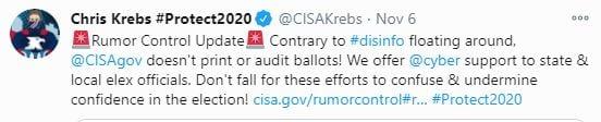 chris-krebs-rumor-control-tweet1