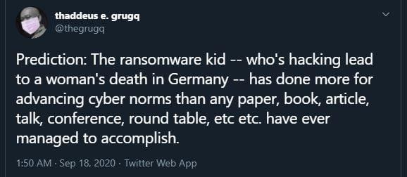 fatal-ransomware-tweet3