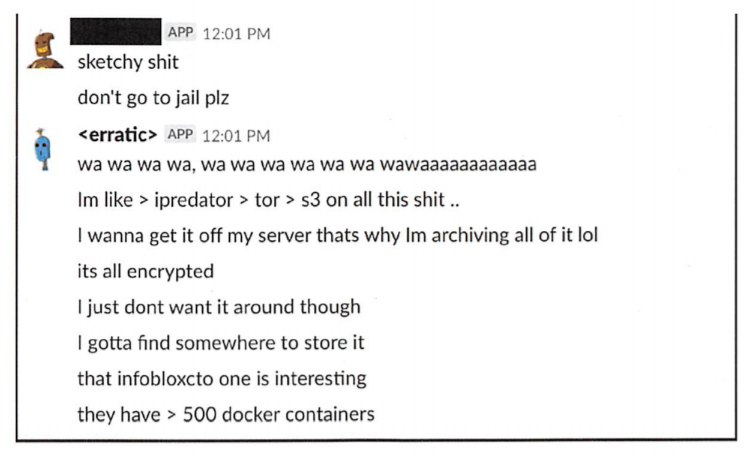 hacker-one-suspect-bragged