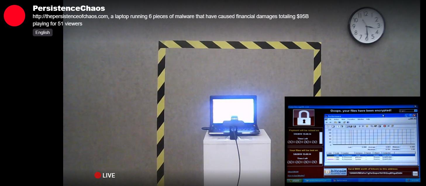 malware-as-art