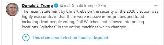 trump-fires-krebs-tweet-1
