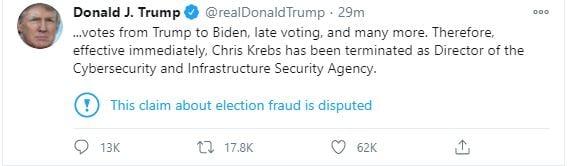 trump-fires-krebs-tweet-2