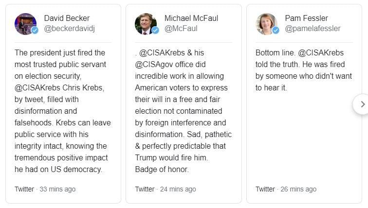 trump-fires-krebs-tweet-3