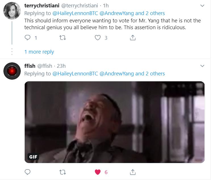 yang-tweet-on-blockchain-voting3