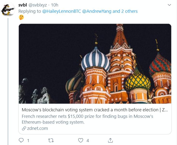 yang-tweet-on-blockchain-voting7