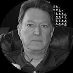 dr-peter-stephenson photo