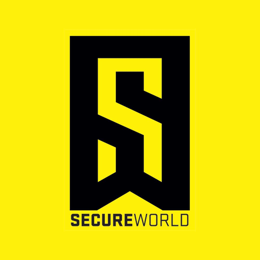 secureworld-news-team photo